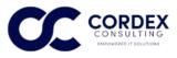 Cordex Consulting